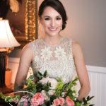 Bridal pictures Hampton Cove Wedding Plantation