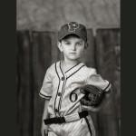 vintage baseball pictures