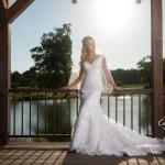 stone bridge farm bridal