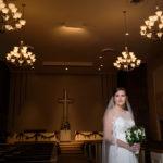 alabama wedding photographer bridal