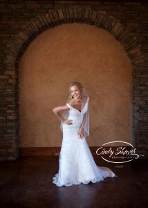 bride, wedding photographer, alabama weddings