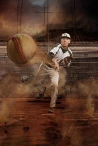 senior photographers, senior pictures, senior guys, baseball, senior sports