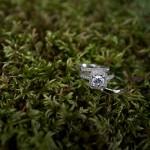 ring image Huntsville AL Wedding Photographer