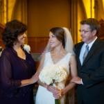 wedding, family, huntsville, AL wedding photographer