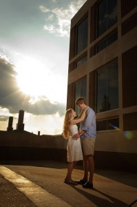 Wedding Photographer, Huntsville, AL