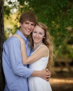 Wedding Photographer, Huntsville, AL