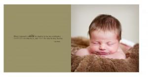 huntsville, al, newborn photography