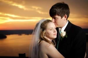 Huntsville, AL, Wedding Photographer, Photography