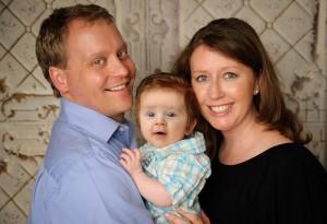 Huntsville, AL, Family, Photography, Photographer, 35803