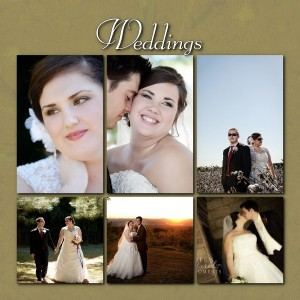 Huntsville, AL, Wedding Photographer