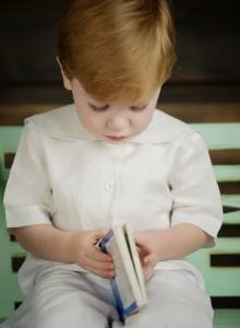 Huntsville Children's Photography