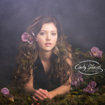 beautiful senior portraits huntsville al