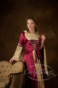 Rapunzel concept shoot, senior model, huntsville photographer, cindy shaver photography