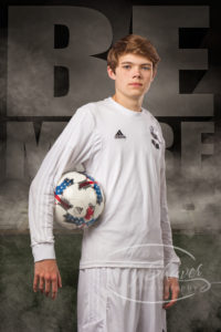 Huntsville senior guys sports soccer-2