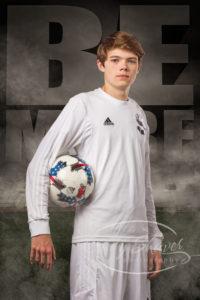 Huntsville senior guys sports soccer-2