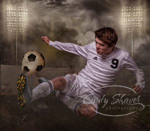 senior photographers, senior pictures, senior guys, soccer, senior sports