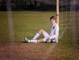 senior guys soccer photographer pictures
