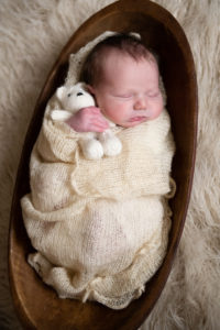 newborn baby pictures photographer