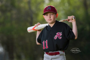 tween boy pictures baseball player